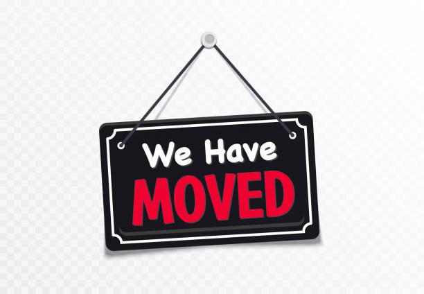 Obiectiv al interventiei chirurgicale in hernii
